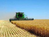 В Крыму решили избавиться от нерентабельных сельскохозяйственных предприятий