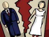 В Крыму распадается 64% заключенных браков, - данные статистики