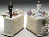 Верховный суд России: часть нажитого в браке можно делить даже спустя годы