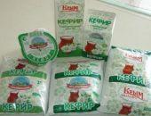 В Крыму недовольны качеством российской молочной продукции