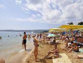 Туристы пересмотрели виды на Крым: спрос на отдых на полуострове снижается