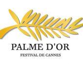 Золотую пальмовую ветвь в Каннах получила драма Кена Лоуча «Я, Дэниэл Блейк»