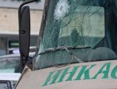 В Крыму на 16 лет осудили напавшего на инкассатора