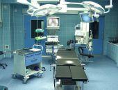 В Крыму за 9 млрд рублей построят два высокотехнологичных медицинских центра