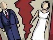 Данные статистики: в Крыму распадается каждый третий брак