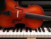 В Феодосии в музыкальной школе №2 незаконно растратили миллионы