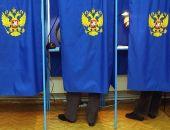 На кабинки для голосования в Крыму потратили 13 млн. рублей