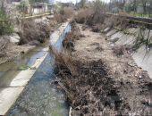В Феодосии вновь заговорили о спасении речки Байбуги:фоторепортаж