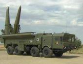 На юге России и в Крыму начались военные учения