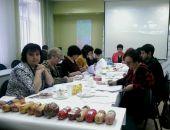 В Крыму почти половина проверенных мясных изделий оказались фальсифицированными