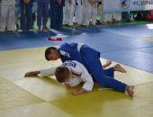 В Феодосии состоится юношеский турнир по дзюдо памяти В.Шайдерова