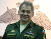 Сергей Шойгу прибыл в Крым и посетит этап учений «Кавказ-2016» на полигоне Опук