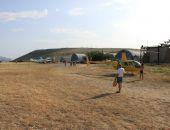«Город авиаторов» получил от властей Крыма одну из четырёх площадок на горе Клементьева