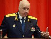 Крымчане могут обратиться напрямую к главе СК РФ А.Бастрыкину через соцсети