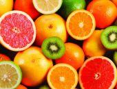 Россельхознадзор ввел запрет на поставки плодоовощной продукции из Египта