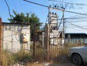 Феодосийский РЭС провел плановые замены оборудования