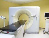 В Феодосии в октябре начнёт работать томограф