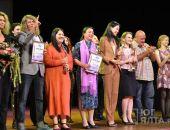 В Крыму вручили награды победителям кинофестиваля «Евразийский мост»