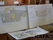 Власти Крыма договорились с Романом Лукичевым о завершении строительства домов для переселенцев из аварийного жилья