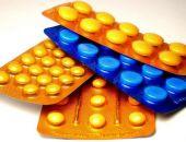 Минздрав Крыма не смог потратить средства, выделенные на лекарства для льготников