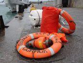 В МЧС Крыма считают, что шансов найти живыми пропавших моряков нет