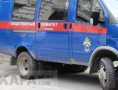 В Крыму задержан директор филиала Росморречфлота в связи с затоплением плавкрана