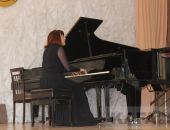 Фестиваль «Музыка народов Крыма» соберет более 100 исполнителей со всего Крыма