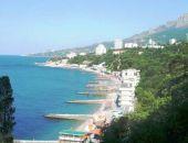Крымские санатории сделают инвестиционно привлекательными