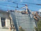 У «Единой России» сорвало крышу в Черкесске