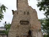 Городская Дума в районе башни Константина