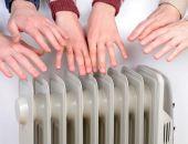 Дома ждут тепла, власти Феодосии – решения прокуратуры