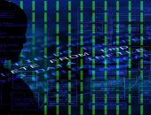 Хакеры провели мощную DDoS-атаку на Сбербанк
