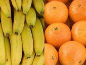 Как продукты питания могут влиять на эффективность лекарств