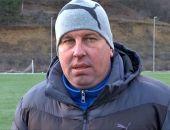 Футболисты «Кафы» сенсационно не проиграли «Крымтеплице» в 13 туре Премьер-лиги Крыма