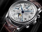 Депутат Госдумы от Крыма Козенко предложил объявить бойкот швейцарским часам