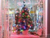 Во сколько обойдется Новый год в кафе в Феодосии?