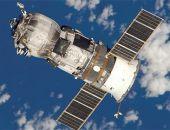 Россия приостановит запуски транспортных космических кораблей «Прогресс»