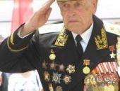 Приморской школе №11 хотят присвоить имя героя