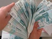 Власти столицы Крыма предполагают повышение средней зарплаты горожан до 39 тысяч рублей