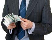 Власти Феодосии прогнозируют рост средней зарплаты горожан до почти 31 тыс. рублей