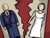 Россиянам хотят усложнить процедуру развода