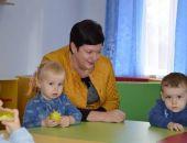 Наталья Гончарова проведёт «Общекрымское родительское собрание» в прямом эфире