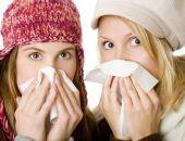В Феодосии растет уровень заболеваемости гриппом