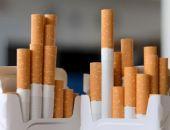 Цена на сигареты в России с Нового года значительно вырастет
