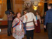 «Казачьи вечорки» вернут былую атмосферу празднества:дополнено
