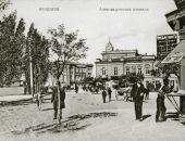 О чём писала российская пресса 100 лет назад