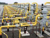 Путин анонсировал масштабную модернизацию газовых сетей в Крыму в ближайшие годы