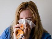 В Российской Федерации более 800 школ закрыты из-за гриппа и ОРВИ