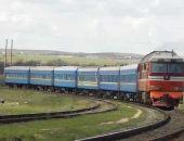 В Крыму проезд в пригородных поездах подорожает