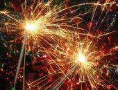 МЧС: как провести Новый год без вреда для себя и близких